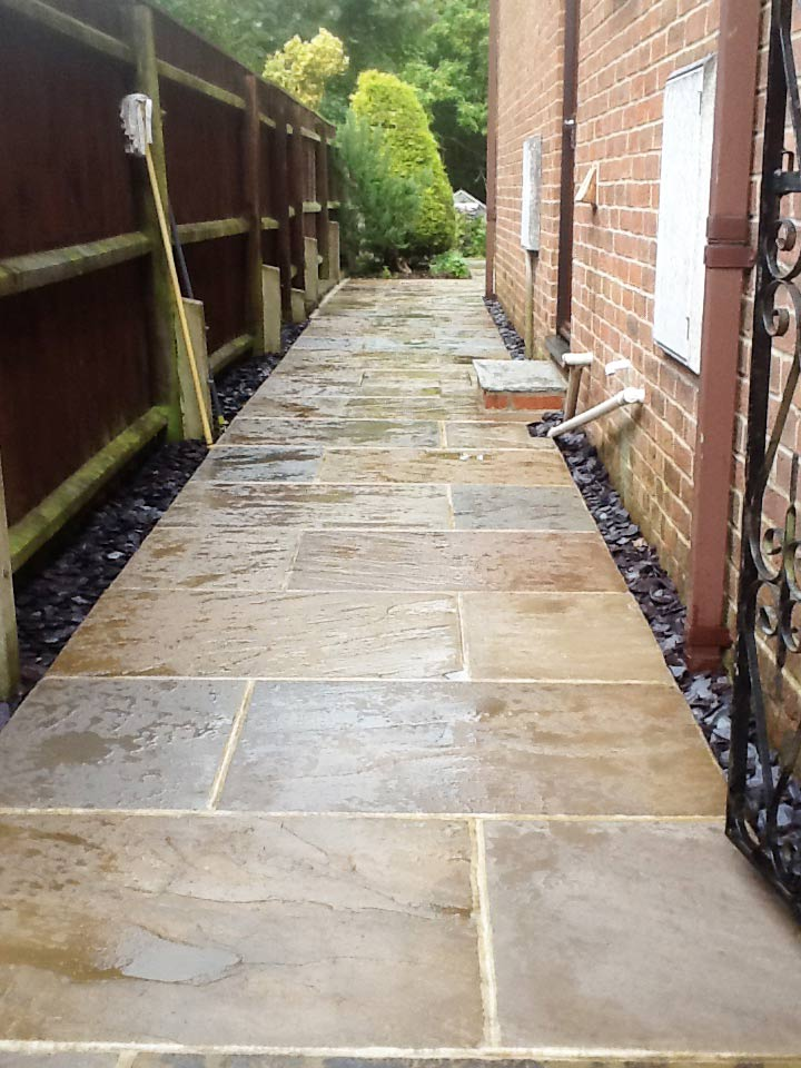 Driveways-Patios-Paving-Garden-Maintenance-Landscaping-Fencing-Sunshine-Gardens-Christchurch-Dorset-13