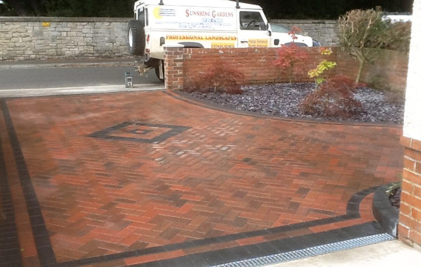 Driveways-Patios-Paving-Garden-Maintenance-Landscaping-Fencing-Sunshine-Gardens-Christchurch-Dorset-14
