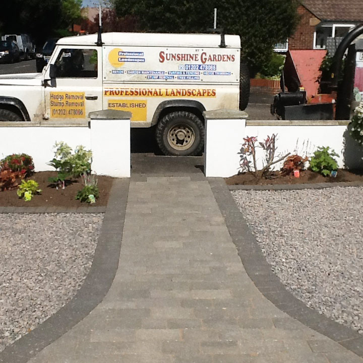 Driveways-Patios-Paving-Garden-Maintenance-Landscaping-Fencing-Sunshine-Gardens-Christchurch-Dorset-17