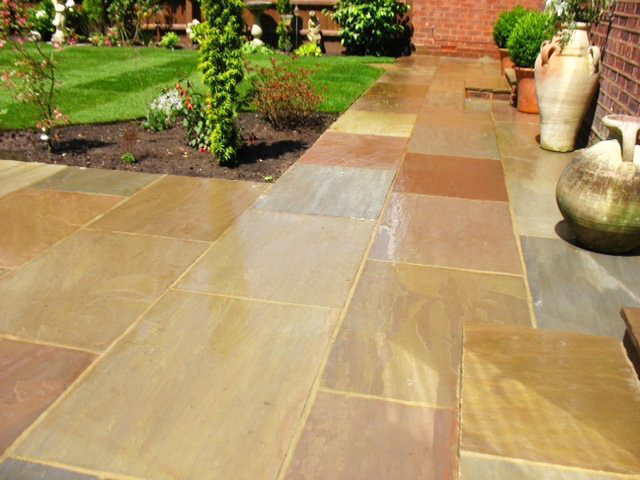 Driveways-Patios-Paving-Garden-Maintenance-Landscaping-Fencing-Sunshine-Gardens-Christchurch-Dorset-20