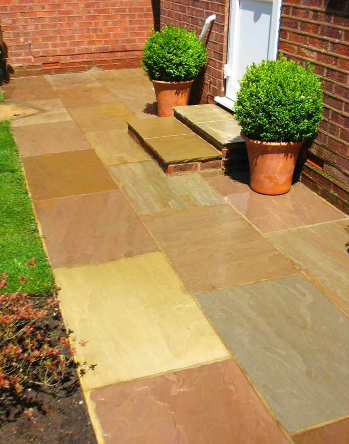 Driveways-Patios-Paving-Garden-Maintenance-Landscaping-Fencing-Sunshine-Gardens-Christchurch-Dorset-5