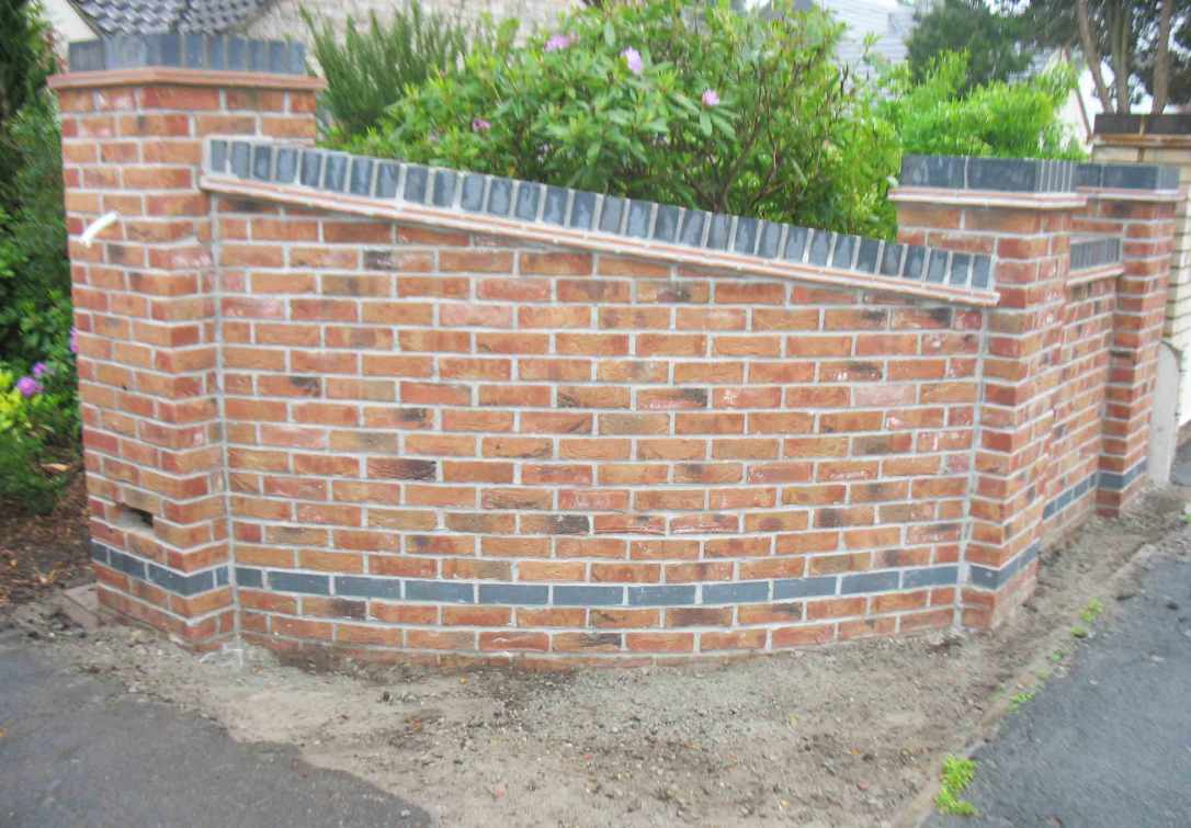 Driveways-Patios-Paving-Garden-Maintenance-Landscaping-Fencing-Sunshine-Gardens-Christchurch-Dorset-7