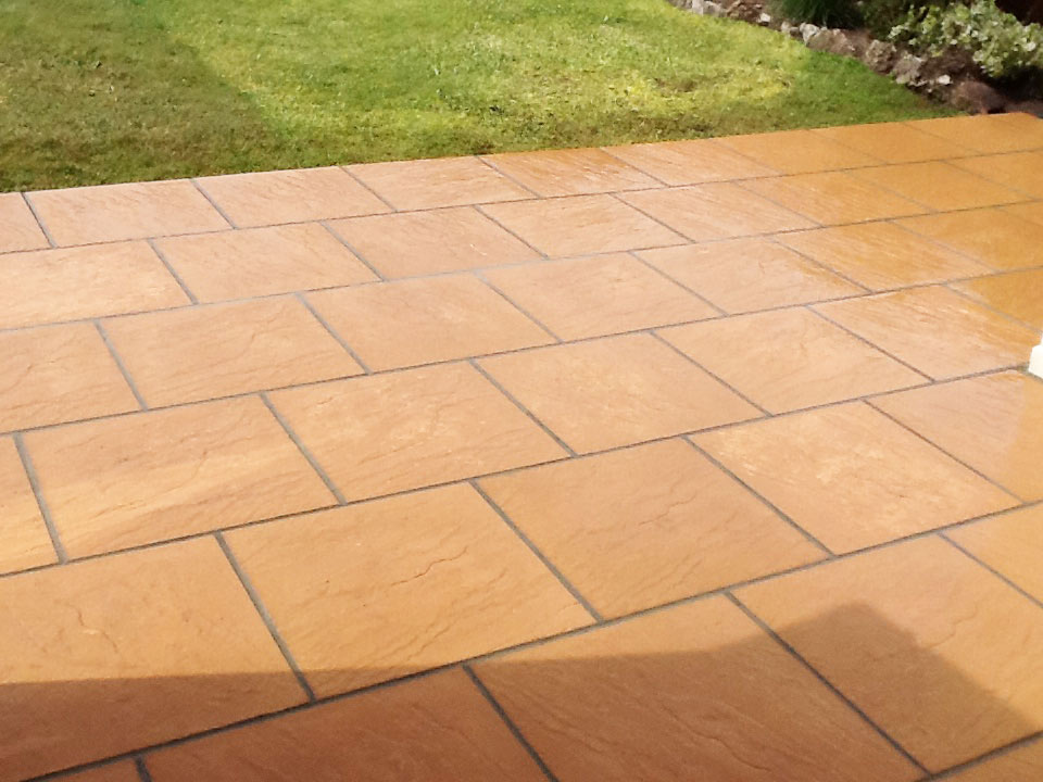 Driveways-Patios-Paving-Garden-Maintenance-Landscaping-Fencing-Sunshine-Gardens-Christchurch-Dorset-8