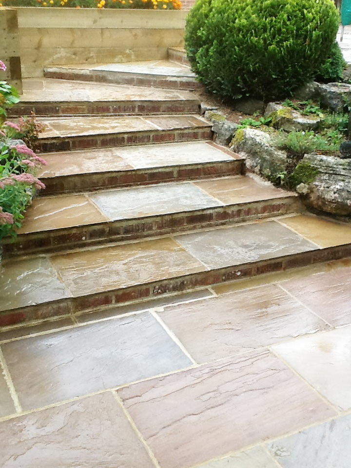 Driveways-Patios-Paving-Garden-Maintenance-Landscaping-Fencing-Sunshine-Gardens-Christchurch-Dorset-9