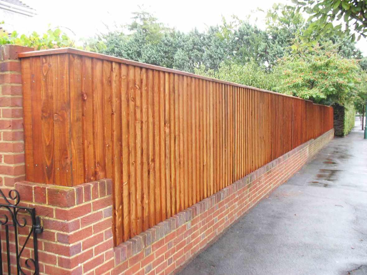 Fencing-Driveways-Patios-Paving-Garden-Maintenance-Landscaping-Sunshine-Gardens-Christchurch-Dorset-1
