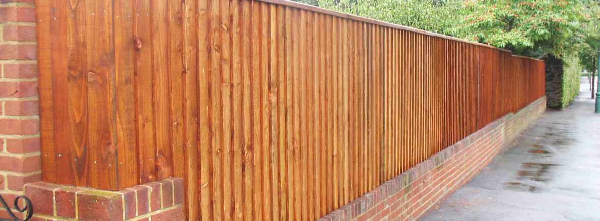 Fencing-Driveways-Patios-Paving-Garden-Maintenance-Landscaping-Sunshine-Gardens-Christchurch-Dorset-1