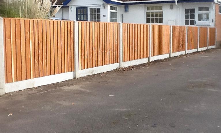 Fencing-Driveways-Patios-Paving-Garden-Maintenance-Landscaping-Sunshine-Gardens-Christchurch-Dorset-10