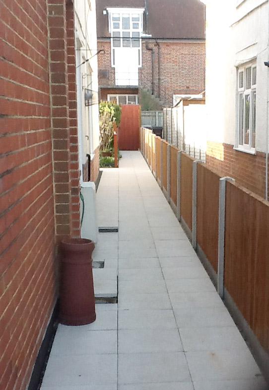 Fencing-Driveways-Patios-Paving-Garden-Maintenance-Landscaping-Sunshine-Gardens-Christchurch-Dorset-3