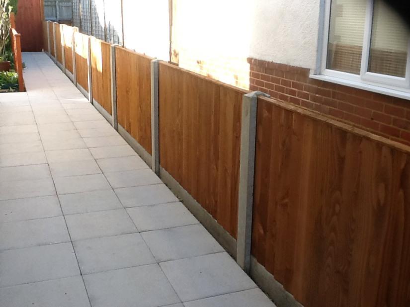 Fencing-Driveways-Patios-Paving-Garden-Maintenance-Landscaping-Sunshine-Gardens-Christchurch-Dorset-4