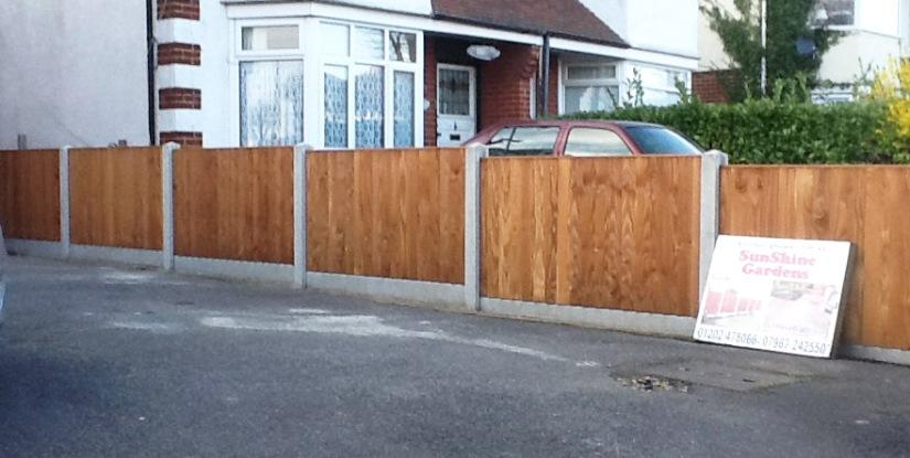 Fencing-Driveways-Patios-Paving-Garden-Maintenance-Landscaping-Sunshine-Gardens-Christchurch-Dorset-5