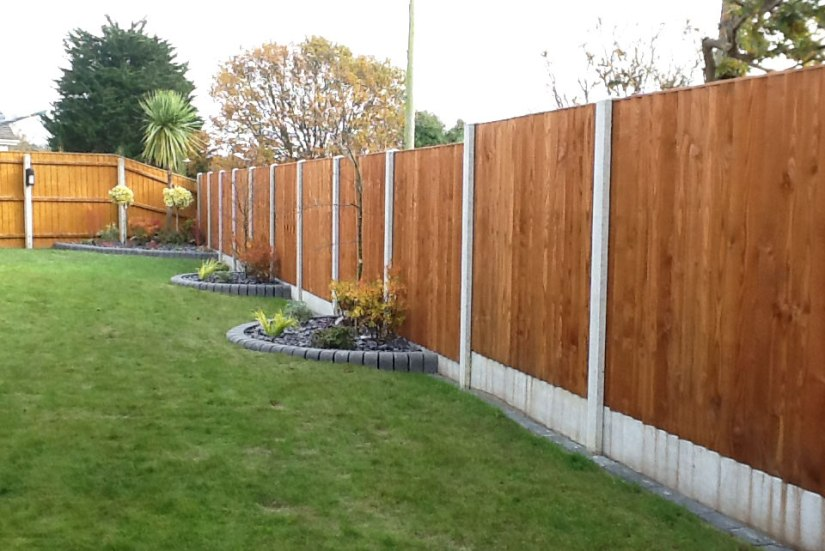 Fencing-Driveways-Patios-Paving-Garden-Maintenance-Landscaping-Sunshine-Gardens-Christchurch-Dorset-6