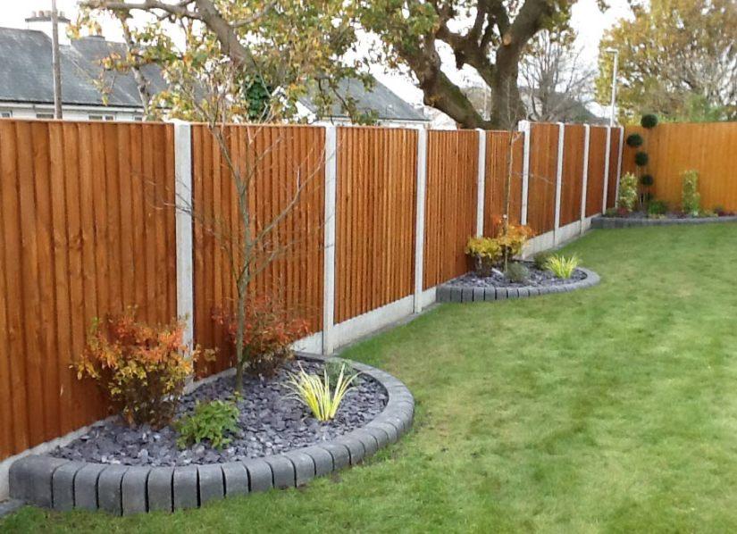 Fencing-Driveways-Patios-Paving-Garden-Maintenance-Landscaping-Sunshine-Gardens-Christchurch-Dorset-7
