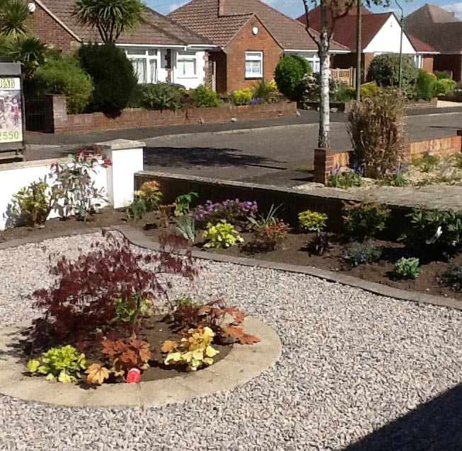 Garden-Maintenance-Landscaping-Driveways-Patios-Paving-Sunshine-Gardens-Christchurch-Dorset-10