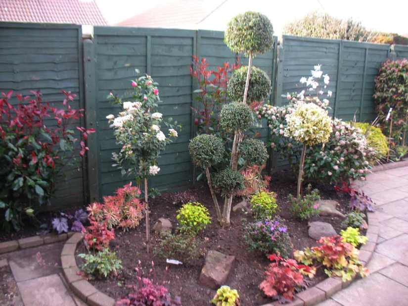 Garden-Maintenance-Landscaping-Driveways-Patios-Paving-Sunshine-Gardens-Christchurch-Dorset-1