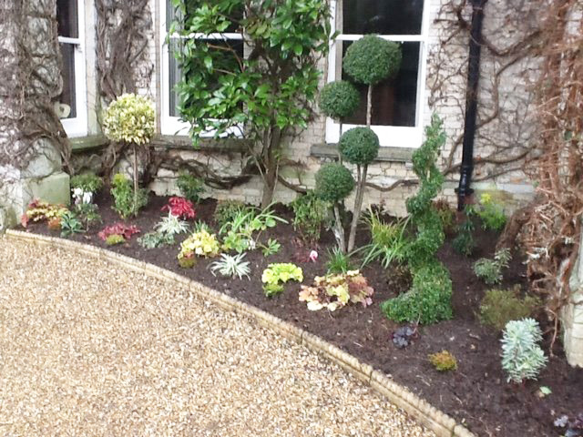 Garden-Maintenance-Landscaping-Driveways-Patios-Paving-Sunshine-Gardens-Christchurch-Dorset-12