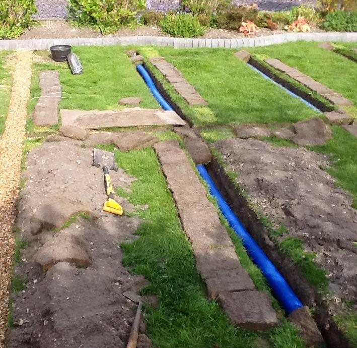 Garden-Maintenance-Landscaping-Driveways-Patios-Paving-Sunshine-Gardens-Christchurch-Dorset-13