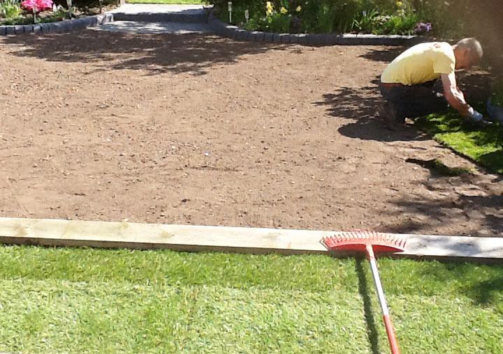 Garden-Maintenance-Landscaping-Driveways-Patios-Paving-Sunshine-Gardens-Christchurch-Dorset-14