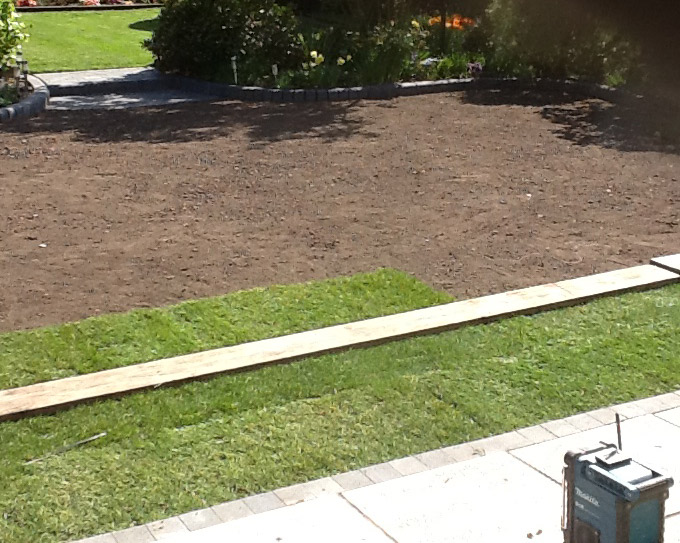 Garden-Maintenance-Landscaping-Driveways-Patios-Paving-Sunshine-Gardens-Christchurch-Dorset-15