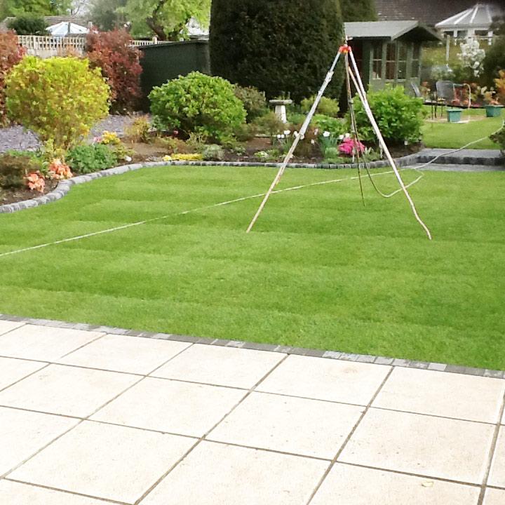 Garden-Maintenance-Turfing-Drainage-Grass-Laying-Sunshine-Gardens-Christchurch-Dorset