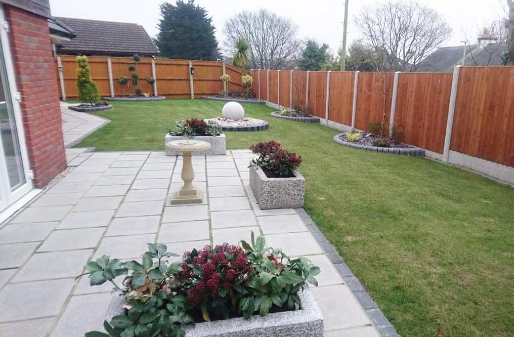 Garden-Maintenance-Landscaping-Driveways-Patios-Paving-Sunshine-Gardens-Christchurch-Dorset-17