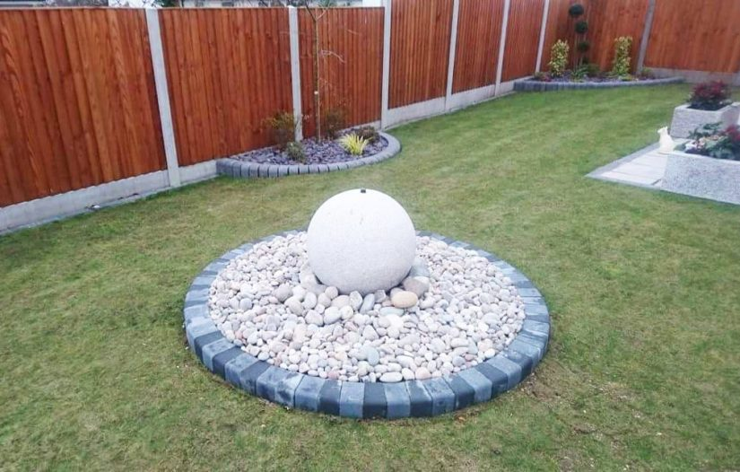Garden-Maintenance-Landscaping-Driveways-Patios-Paving-Sunshine-Gardens-Christchurch-Dorset-18