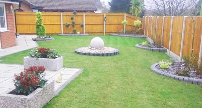 Garden-Maintenance-Landscaping-Driveways-Patios-Paving-Sunshine-Gardens-Christchurch-Dorset-19