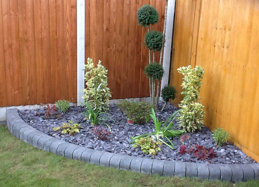 Garden-Maintenance-Landscaping-Driveways-Patios-Paving-Sunshine-Gardens-Christchurch-Dorset-4