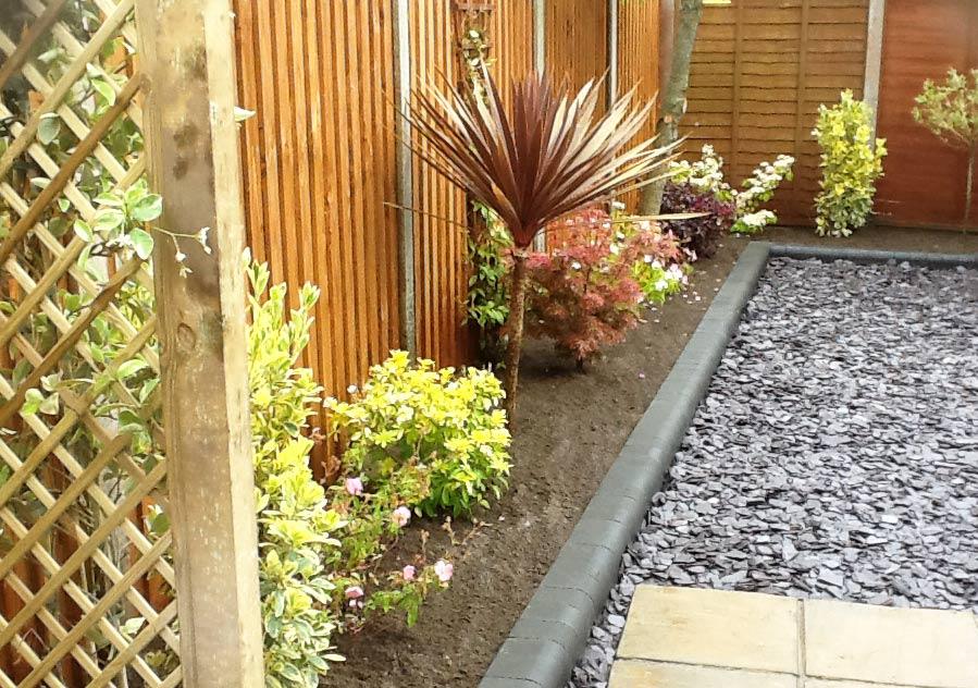 Garden-Maintenance-Landscaping-Driveways-Patios-Paving-Sunshine-Gardens-Christchurch-Dorset-7