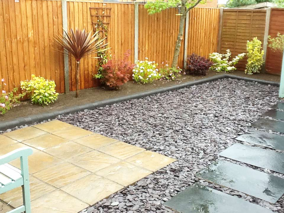 Garden-Maintenance-Landscaping-Driveways-Patios-Paving-Sunshine-Gardens-Christchurch-Dorset-8
