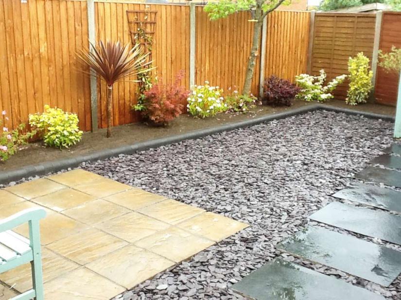 Garden-Maintenance-Landscaping-Driveways-Patios-Paving-Sunshine-Gardens-Christchurch-Dorset-8