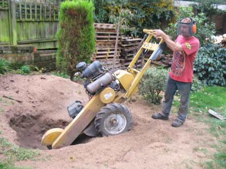 Garden-Maintenance-Landscaping-Driveways-Patios-Paving-Tree-Surgeon-Sunshine-Gardens-Christchurch-Dorset