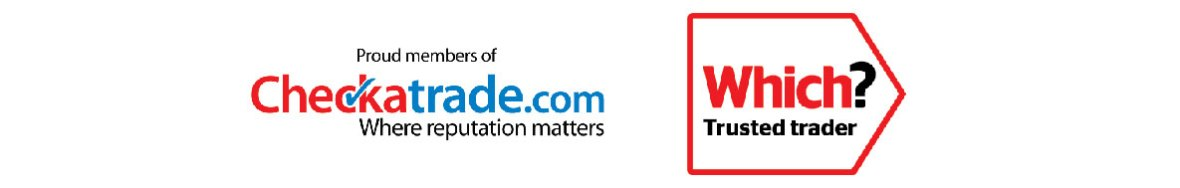 Checkatrade Which Trusted Trader