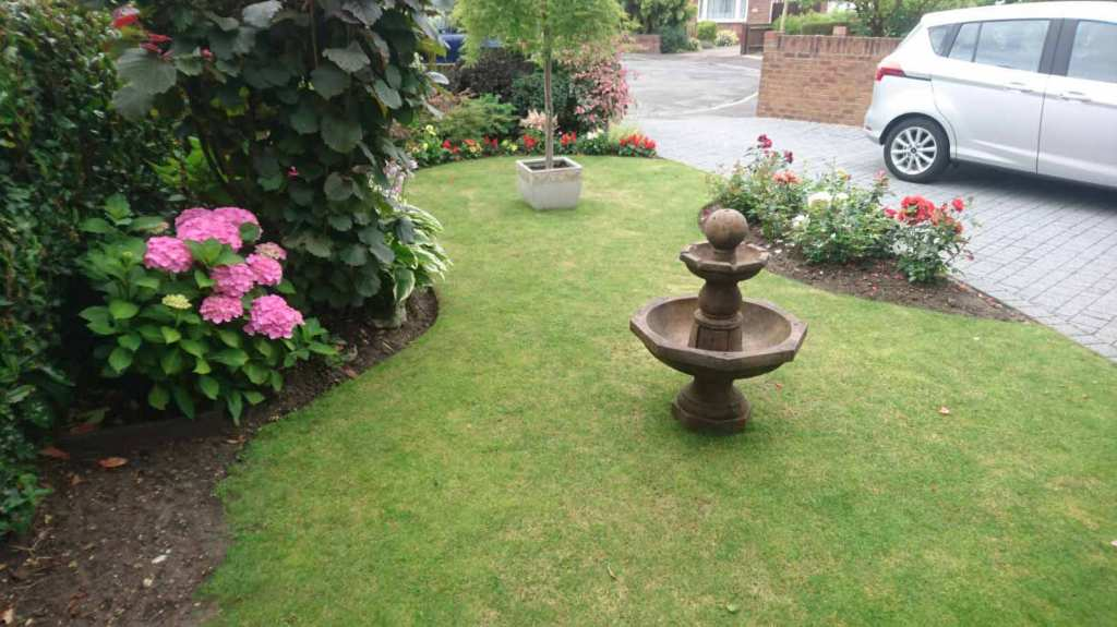 Garden-Maintenance-Turfing-Drainage-Grass-Laying-Sunshine-Gardens-Christchurch-Dorset