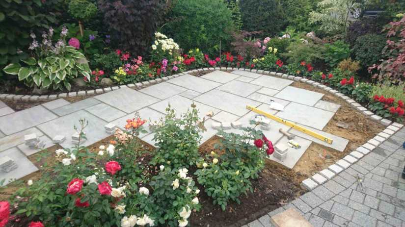 Driveways-Patios-Paving-Garden-Maintenance-Lanscaping-Fencing-Sunshine-Gardens-Christchurch-Dorset-22e