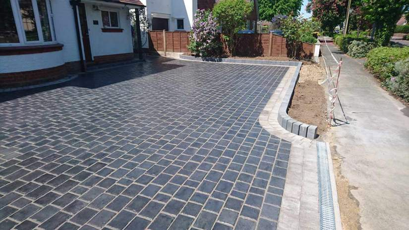 Driveways-Patios-Paving-Garden-Maintenance-Lanscaping-Fencing-Sunshine-Gardens-Christchurch-Dorset-23