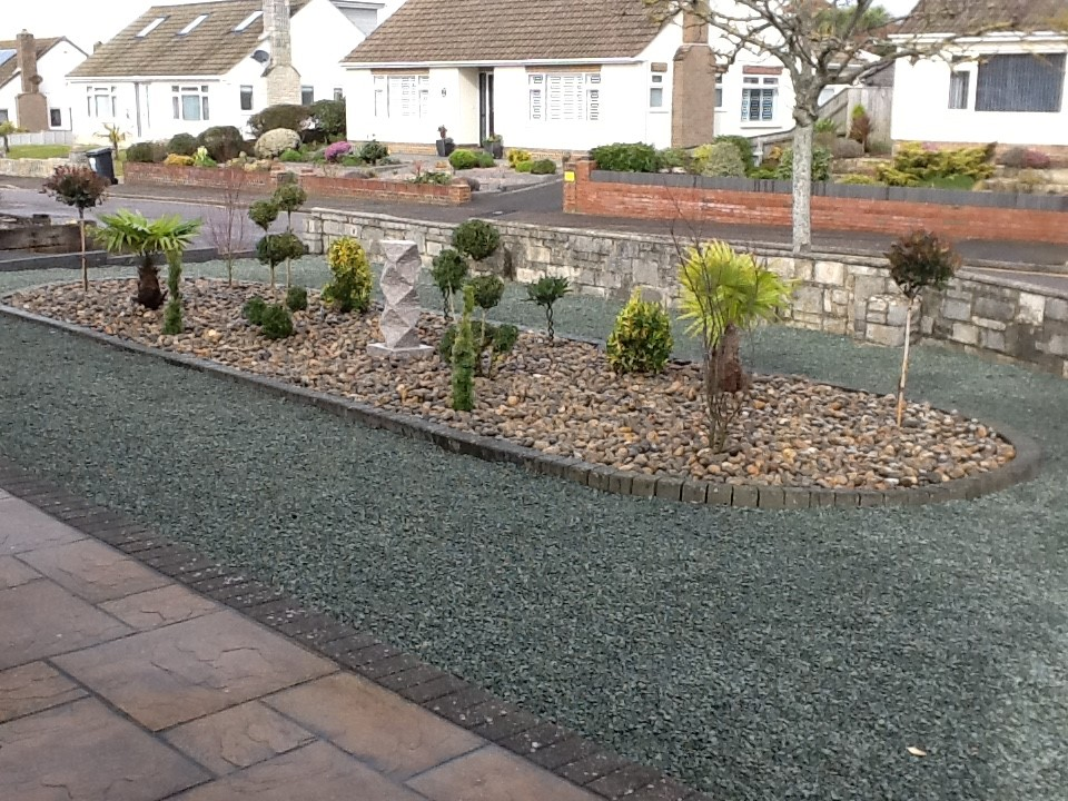Garden-Maintenance-Landscaping-Planting-Sunshine-Gardens-Christchurch-Dorset