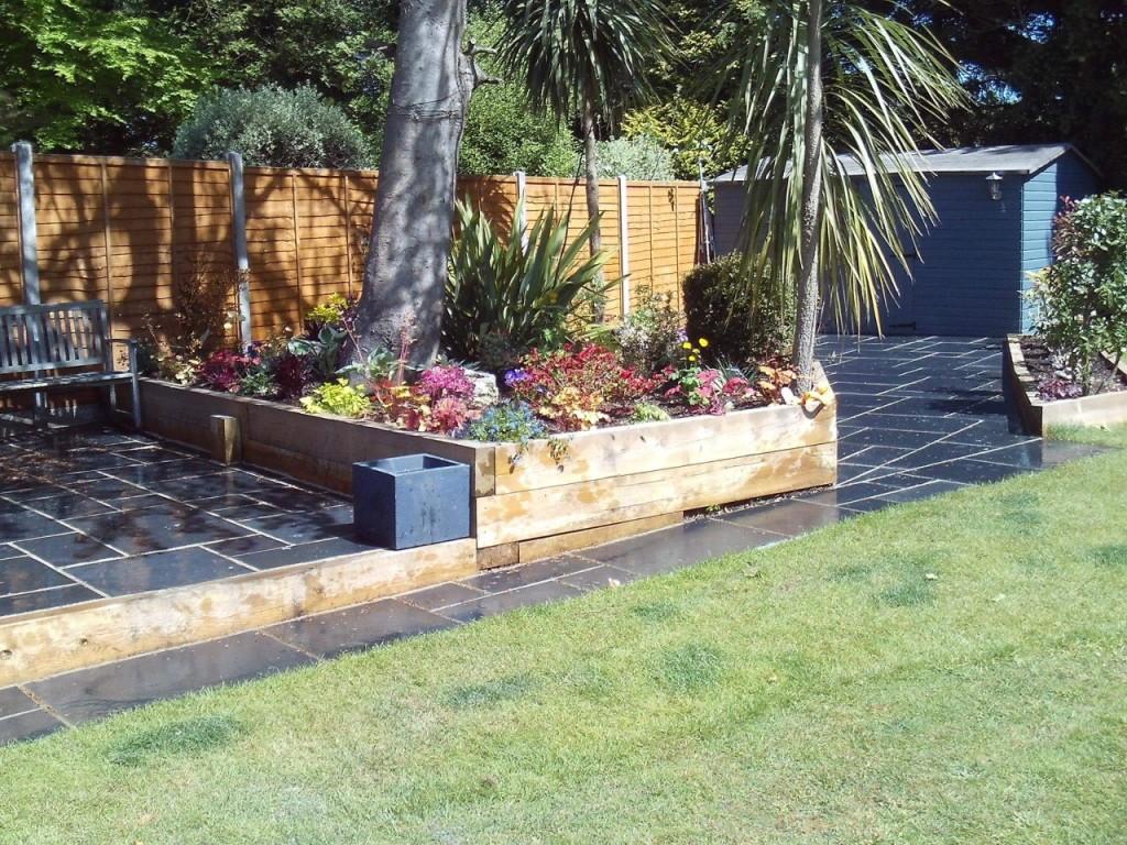 Garden-Maintenance-Landscaping-Planting-Sunshine-Gardens-Christchurch-Dorset