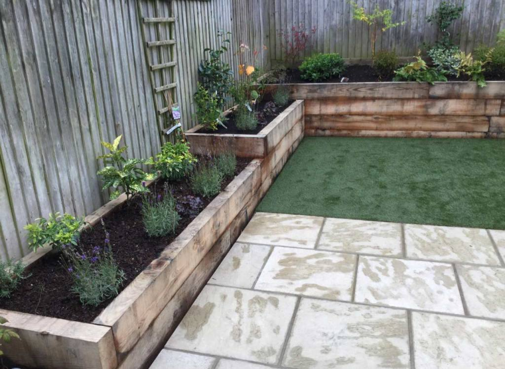 Patios-Paving-Garden-Maintenance-Lanscaping-Fencing-Sunshine-Gardens-Christchurch-Dorset-v1