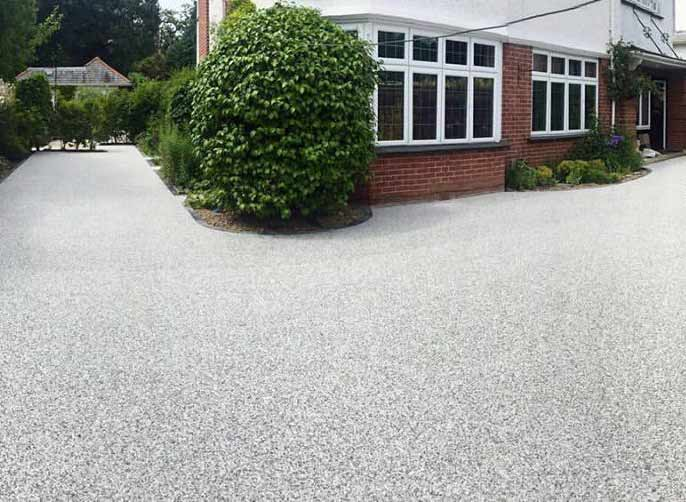 Resin-Driveway-v2-Sunshine-Garden-Services-Christchurch-Bournemouth-Dorset