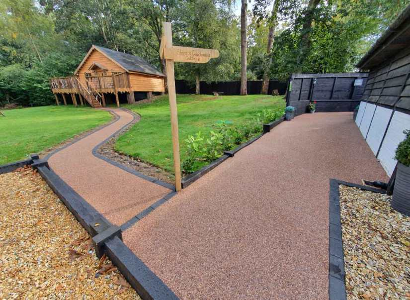 Resin-Driveway-v2-Sunshine-Garden-Services-Christchurch-Bournemouth-Dorset