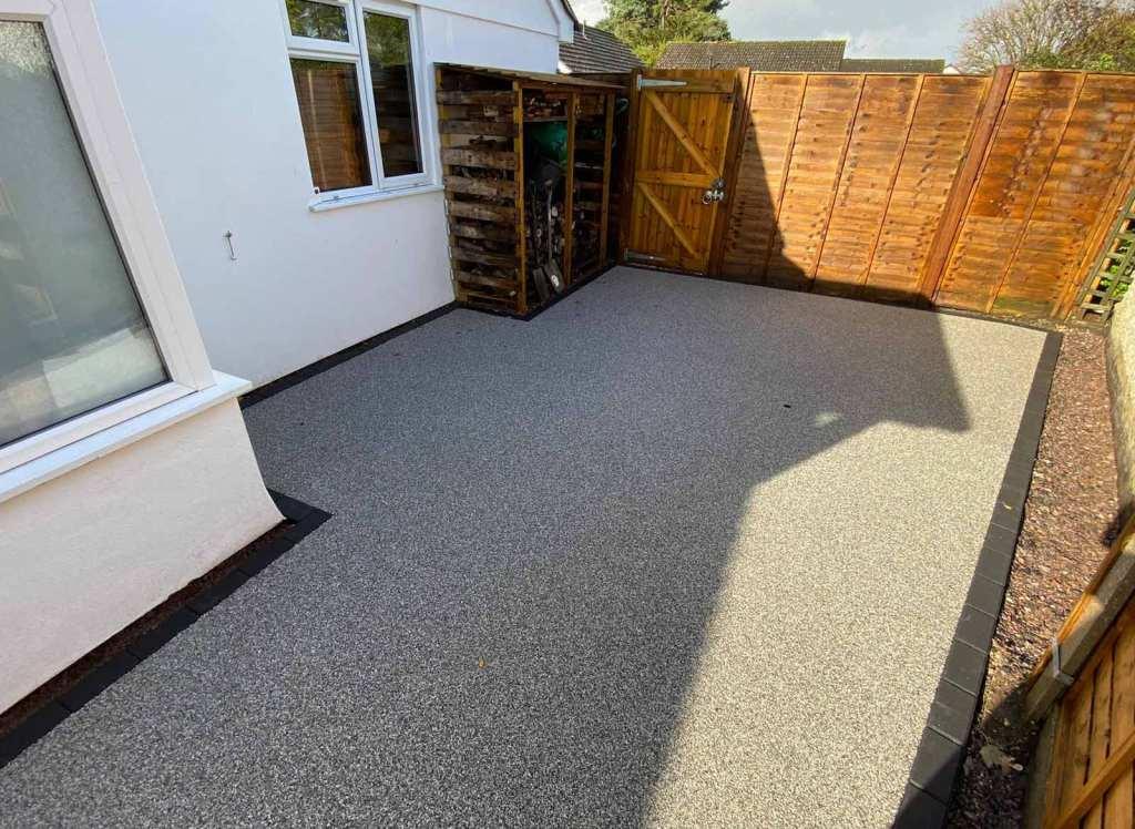 Resin-Driveway-patio-Sunshine-Garden-Services-Christchurch-Bournemouth-Dorset